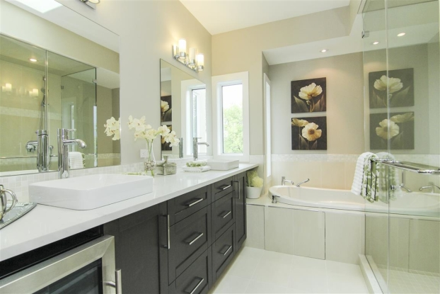 Montgomery Bath After