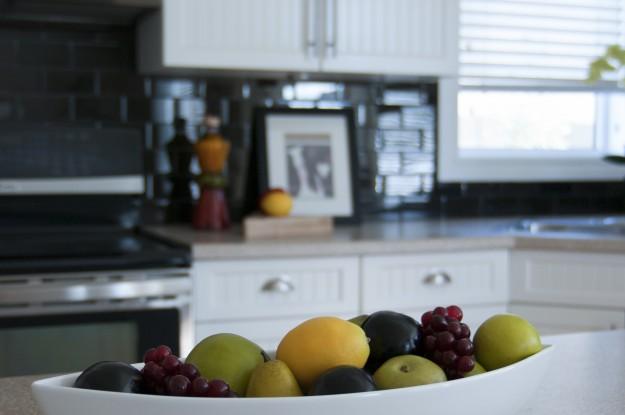 homepageslider07_kitchen-vignette-resized-image-625×415